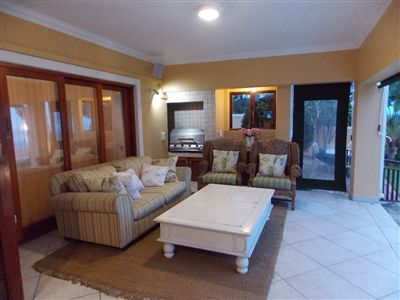 Ballito property for sale. Ref No: 3273951. Picture no 18