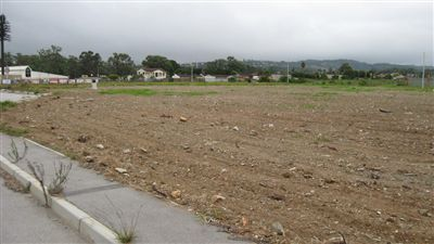 Port Elizabeth, Fairview Property  | Houses For Sale Fairview, Fairview, Vacant Land  property for sale Price:2,250,000