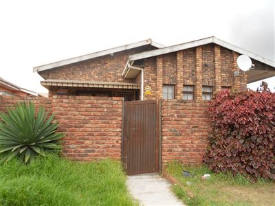Port Elizabeth, Gelvandale Property  | Houses For Sale Gelvandale, Gelvandale, House 3 bedrooms property for sale Price:480,000