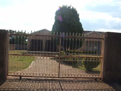 Property Louis Trichardt : Houses For Sale Louis Trichardt (All), Louis Trichardt, House 3 bedrooms property for sale Price:POA