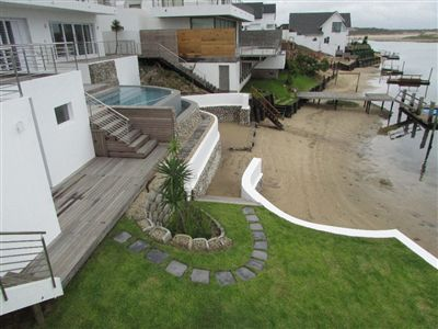 St Francis Bay, Canals Property  | Houses To Rent Canals, Canals, House 7 bedrooms property to rent Price:, 11,10*