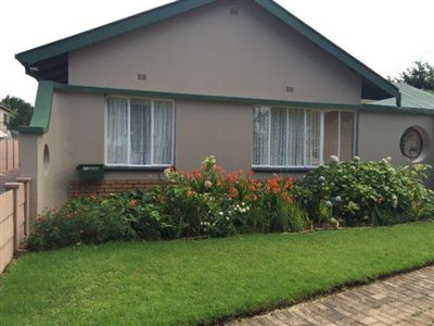 House for sale in Polokwane
