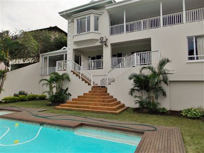 Ballito property for sale. Ref No: 3274509. Picture no 1