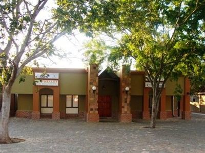 Rustenburg, Bo Dorp Property  | Houses For Sale Bo Dorp, Bo Dorp, Commercial  property for sale Price:3,700,000
