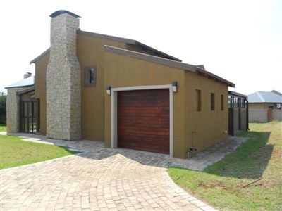Rustenburg, Waterfall Property  | Houses For Sale Waterfall, Waterfall, Retirement Home 2 bedrooms property for sale Price:1,500,000