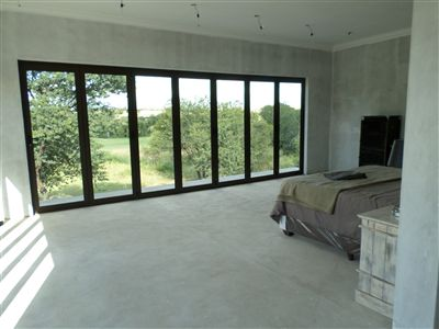 Parys Golf And Country Estate property for sale. Ref No: 3275522. Picture no 32