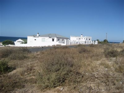 Britannica Heights for sale property. Ref No: 13259211. Picture no 7