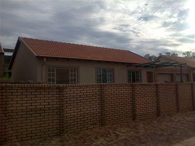 Akasia, Amandasig Property    Houses For Sale Amandasig, Amandasig, Townhouse 3 bedrooms property for sale Price:699,900