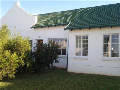 Akasia, Akasia Property  | Houses For Sale Akasia, Akasia, Townhouse 2 bedrooms property for sale Price:649,900