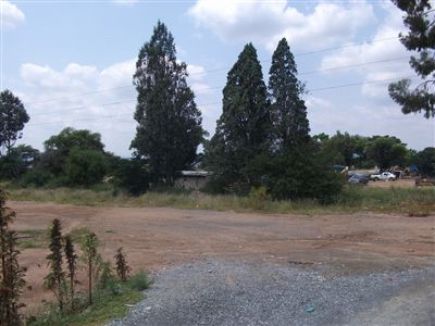 Rustenburg, Waterfall Property  | Houses For Sale Waterfall, Waterfall, Commercial  property for sale Price:9,880,000