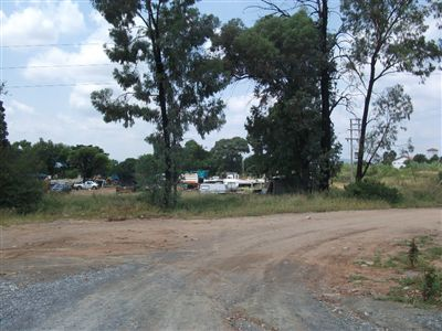 Rustenburg, Waterfall Property  | Houses For Sale Waterfall, Waterfall, Commercial  property for sale Price:9,652,200