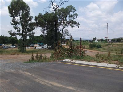 Rustenburg, Waterfall Property  | Houses For Sale Waterfall, Waterfall, Commercial  property for sale Price:7,850,000