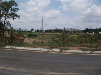 Rustenburg, Waterfall Property  | Houses For Sale Waterfall, Waterfall, Commercial  property for sale Price:6,342,500