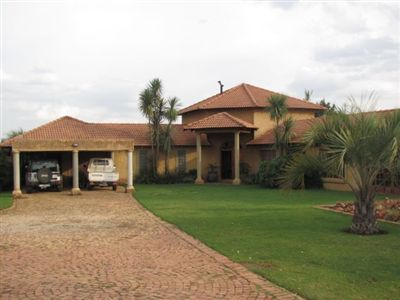 Pretoria, Tiegerpoort Property  | Houses For Sale Tiegerpoort, Tiegerpoort, House 3 bedrooms property for sale Price:5,400,000