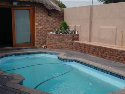 Property Primrose : Houses For Sale Primrose, Primrose, House 3 bedrooms property for sale Price:1,170,000