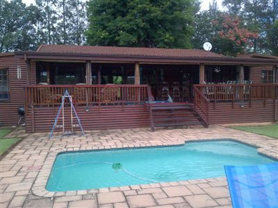 Property Pietermaritzburg : Houses For Sale Pietermaritzburg, Pietermaritzburg, House 5 bedrooms property for sale Price:1,350,000
