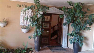 House for sale in Kosmos