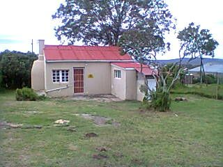 Grahamstown North, Grahamstown North Property  | Houses To Rent Grahamstown North, Grahamstown North, House 2 bedrooms property to rent Price:,  4,00*