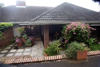 Chase Valley Downs property for sale. Ref No: 13359384. Picture no 1