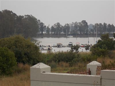 Vacant Land for sale in Vaal Dam
