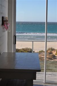 Britannia Bay property to rent. Ref No: 13234718. Picture no 12