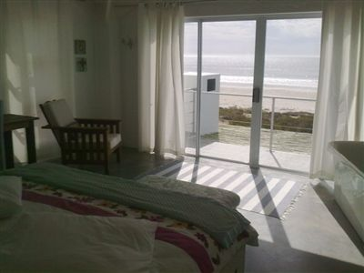 Britannia Bay property to rent. Ref No: 13234718. Picture no 16