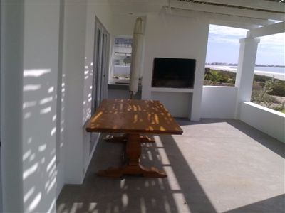 Britannia Bay property to rent. Ref No: 13234718. Picture no 9