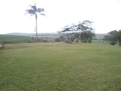 Amanzimtoti property for sale. Ref No: 3278406. Picture no 1