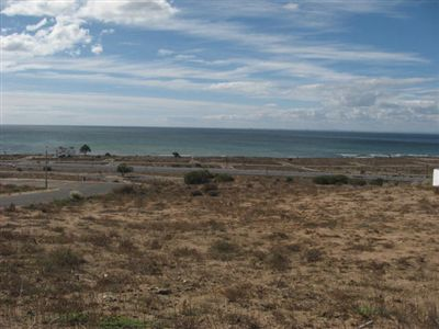 St Helena Bay property for sale. Ref No: 13234485. Picture no 1