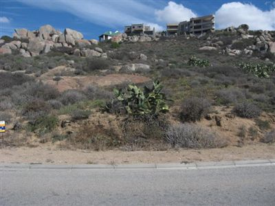 Da Gama Bay for sale property. Ref No: 13252326. Picture no 1