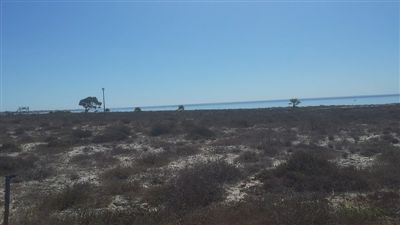 Sandy Point property for sale. Ref No: 13272774. Picture no 1