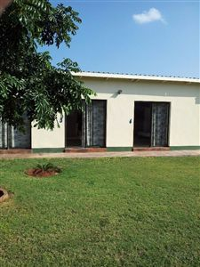 Property Louis Trichardt : Houses For Sale Louis Trichardt (All), Waterpoort, Farms 4 bedrooms property for sale Price:17,000,000