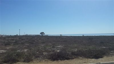 Sandy Point property for sale. Ref No: 13272779. Picture no 1