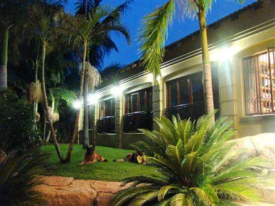 Pretoria, Montana Park Property  | Houses For Sale Montana Park, Montana Park, House 4 bedrooms property for sale Price:6,900,000