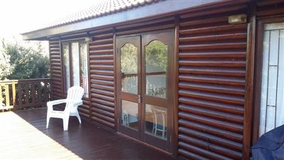Cape St Francis, Cape St Francis Property  | Houses To Rent Cape St Francis, Cape St Francis, House 4 bedrooms property to rent Price:,  5,80*