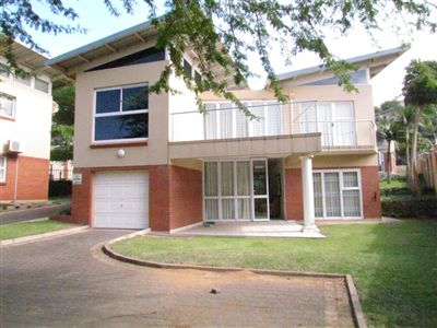 Flats for sale in Zinkwazi