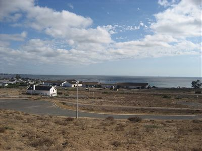 Da Gama Bay property for sale. Ref No: 13234521. Picture no 1