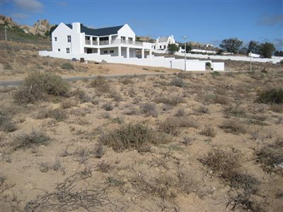 Da Gama Bay property for sale. Ref No: 13234521. Picture no 4