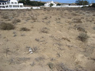 Da Gama Bay property for sale. Ref No: 13234521. Picture no 8