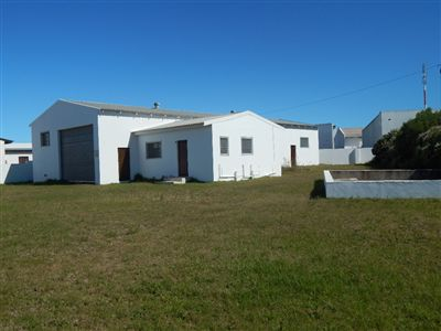 St Francis Bay, Industrial Property  | Houses For Sale Industrial, Industrial, Warehousing 1 bedrooms property for sale Price:2,200,000