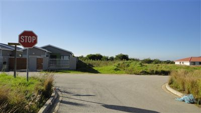 Port Elizabeth, Fairview Property  | Houses For Sale Fairview, Fairview, Vacant Land  property for sale Price:330,000