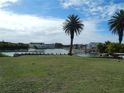 St Francis Bay, Marina Village Property  | Houses For Sale Marina Village, Marina Village, Vacant Land  property for sale Price:7,950,000