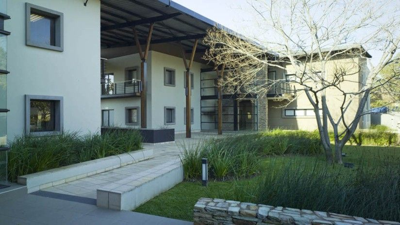 Sandton, Paulshof Property  | Houses For Sale Paulshof, Paulshof, Office  property for sale Price:3,065,830