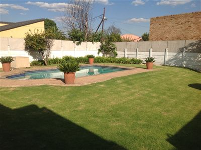 Witbank, Reyno Ridge Property  | Houses For Sale Reyno Ridge, Reyno Ridge, Townhouse 3 bedrooms property for sale Price:1,379,988