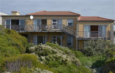 Cape St Francis, Cape St Francis Property  | Houses For Sale Cape St Francis, Cape St Francis, House 7 bedrooms property for sale Price:8,610,000