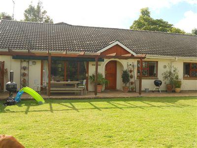 Property Constantia : Houses To Rent Constantia, Constantia, House 6 bedrooms property to rent Price:, 28,00*