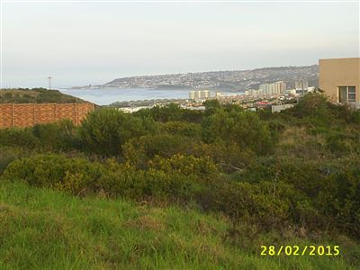 Hartenbos, Seemeeu Park Property  | Houses For Sale Seemeeu Park, Seemeeu Park, Vacant Land  property for sale Price:480,000