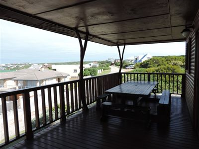 Cape St Francis, Cape St Francis Property  | Houses To Rent Cape St Francis, Cape St Francis, House 3 bedrooms property to rent Price:, 14,00*