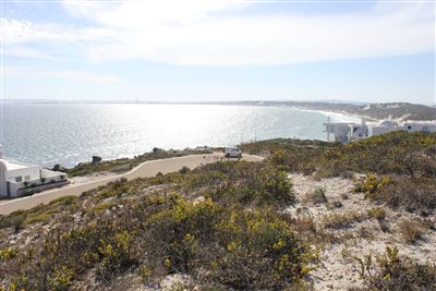 Langebaan, Paradise Beach Property  | Houses For Sale Paradise Beach, Paradise Beach, Vacant Land  property for sale Price:1,090,000