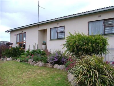 St Helena Bay property to rent. Ref No: 13234723. Picture no 1